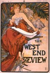 Alphonse Mucha- Mucha- the-west-end-review-1898