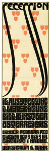 Vienna_Secession,_Sixteenth_Exhibition,_poster