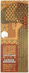 Vienna_Secession,_XIV_Exhibition,_poster