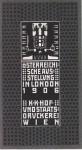 Koloman Moser-_Katalog_zur_Österreichischen_Ausstellung_in_London_-_1906