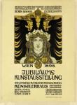 Heinrich Lefler, vienna secession, jugendstil, art nouveau, mucha, koloman moser, gustav Klimt