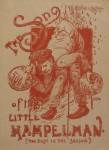 Vienna Secession, Art Nouveau, Koloman Moser, Kolo, Jugendstil, Graphic Design, Austrian, Gustav Klimt