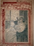 Alphonse Mucha- b2