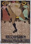 BurkhardMangold+1910+AlbertinaMuseum-Vienna