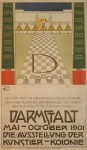 Ein_Dokument_deutscher_Kunst,_Darmstadt,_exhibition_poster