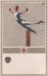 Koloman Moser-postcard3