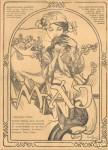 Alphonse Mucha- maj1902.JPG