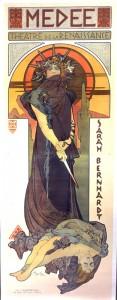 medea 1898