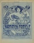 Art Nouveau, The vienna sécession, Fin de Siecle, Jugendstil, Koloman Moser, Mucha, Klimt
