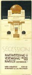 Vienna_Secession_Exhibition,_poster