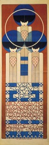Vienna_Secession,_Thirteenth_Exhibition,_poster