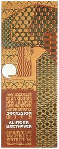 Vienna_Secession,_XIV_Exhibition,_poster