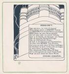 Joseph Olbrich- vs1899_Page_006