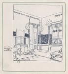 Joseph Olbrich- vs1899_Page_012