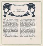 Joseph Olbrich- vs1899_Page_019