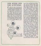 Joseph Olbrich- vs1899_Page_026