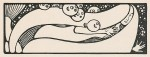 Koloman Moser - vs1900_Page_274