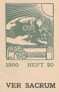 Alfred Roller- vs1900_Page_351