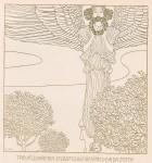 Gustav Klimt - vs1900_Page_371