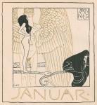 Gustav Klimt- vs1901_Page_008