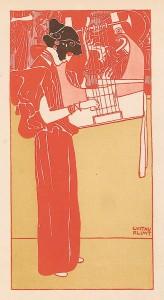 Gustav Klimt- vs1901_Page_250