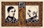 Josef Diveky ww 162