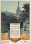 G.th Kempf- Meggendorfer Blätter