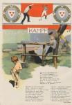 G.th Kempf- Meggendorefr Blätter