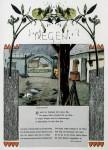 G.th Kempf- meggendorfer62-0131
