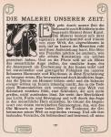 Josef Hoffmann-vs1901_Page_183