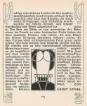 Josef Hoffmann-vs1901_Page_190