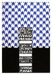 Josef Hoffmann- Wiener_WerkstŠtte_Exhibition_poster
