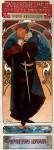 Alphonse Mucha-1899