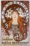 Alphonse Mucha-1896