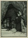 Heinrich Vogeler-