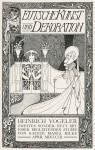 Heinrich Vogeler- dkd1902_Page_017