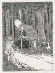 Heinrich Vogeler- dkd1902_Page_026