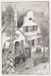 Heinrich Vogeler- dkd1902_Page_030