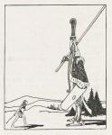 Heinrich Vogeler- dkd1902_Page_031