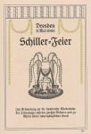 Heinrich Vogeler- dkd1905-1_Page_076