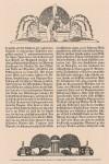 Heinrich Vogeler- dkd1905-1_Page_077