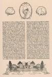 Heinrich Vogeler- dkd1905-1_Page_078