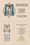 Heinrich Vogeler- dkd1905-1_Page_079
