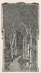 Heinrich Vogeler- dkd1906_1907_Page_306