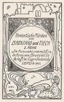 Heinrich Vogeler- dkd1906_1907_Page_307