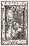 Heinrich Vogeler- dkd1906_1907_Page_307_2