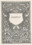 Heinrich Vogeler- dkd1906_1907_Page_308