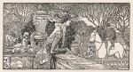 Heinrich Vogeler- dkd1906_1907_Page_309