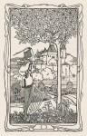 Heinrich Vogeler- dkd1906_1907_Page_311