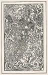 Heinrich Vogeler- dkd1906_1907_Page_312